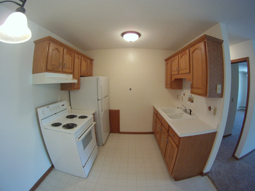 Bloomington, MN, Old Shakopee Village, dining room, living room, bus route, minneapolis, st. paul, MSP Airport, bus line, senior